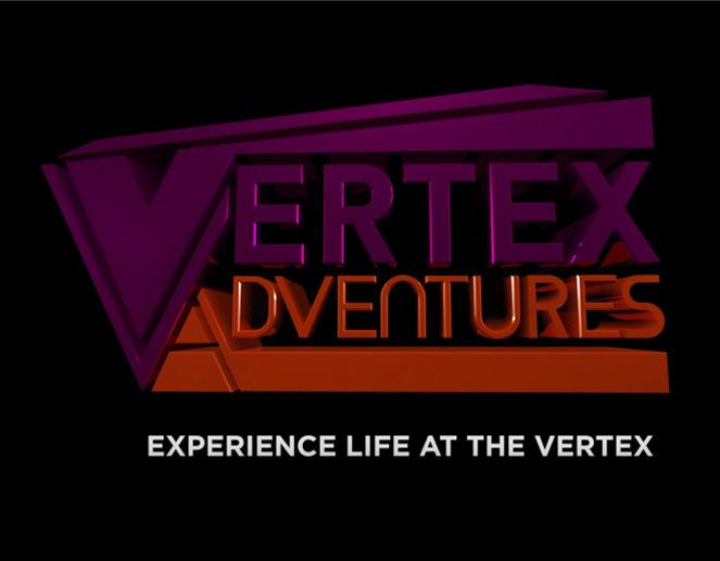 Vertex Adventures - Concept