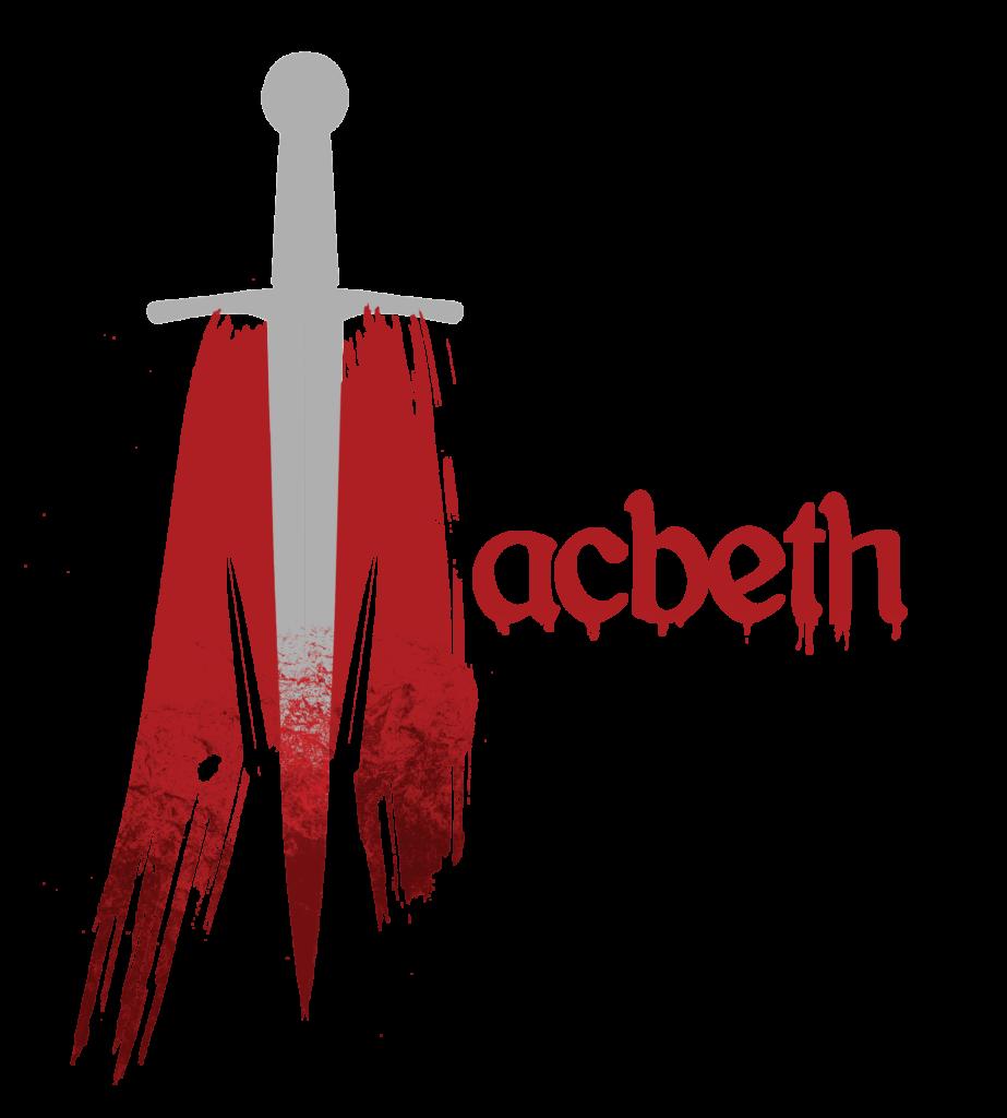 2019-MacBethLogo-forLightBG
